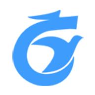 中鸽网logo图标