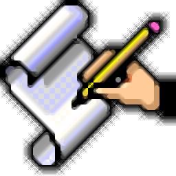 银行存款利息计算器logo图标