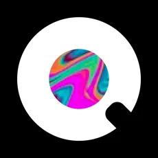 乐趣logo图标