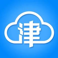津云logo图标