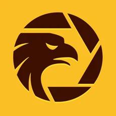 外汇天眼logo图标