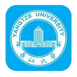长江大学教务处