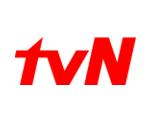 tvNlogo图标