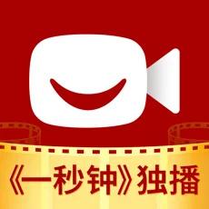 欢喜首映logo图标
