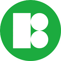 icons8免费图标