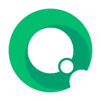 千图网logo图标