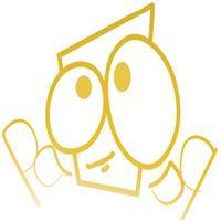 泡泡论坛logo图标