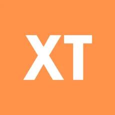 XTransferlogo图标