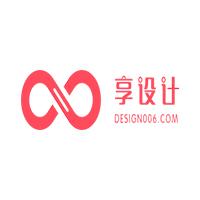 享设计logo图标