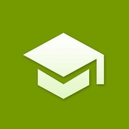 合肥教育云平台