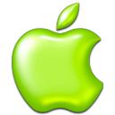cf小苹果