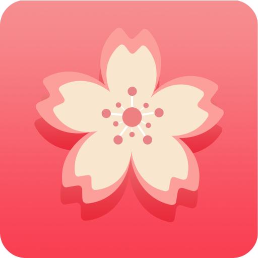 樱花动漫-专注动漫的门户抓饭直播在线