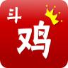 中国斗鸡论坛logo图标