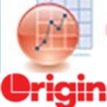 OriginLab