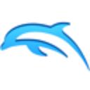 Dolphinlogo图标
