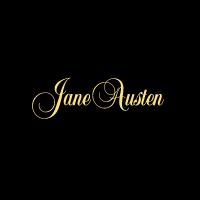 Jane Austenlogo图标