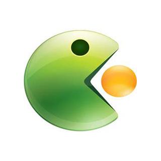 逗游游戏盒logo图标