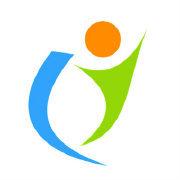 箐优网logo图标