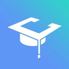 知网研学logo图标