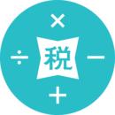 年终奖个人所得税计算器logo图标