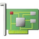 GPU-Zlogo图标