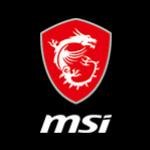 MSI Afterburner(微星小飞机)logo图标