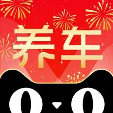 天猫养车logo图标