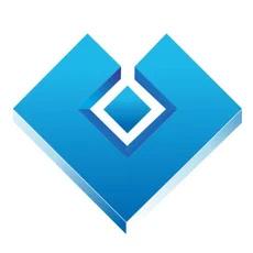 技成培训网logo图标