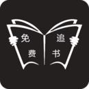 石器书屋logo图标
