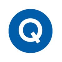 QPST工具logo图标