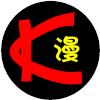 漫画下载logo图标