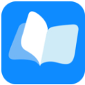 迅读网logo图标