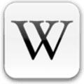 Wikipedia(维基百科)
