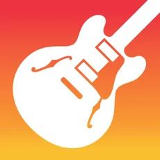 库乐队logo图标