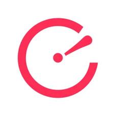 库客音乐logo图标