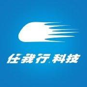 管家婆软件logo图标