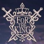 For The Kinglogo图标