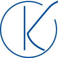沧州乐科管道有限公司logo图标