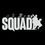 Squadlogo图标