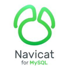 Navicat for MySQLlogo图标