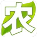 豫农网logo图标