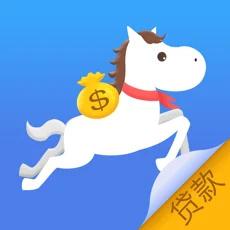马上消费金融logo图标