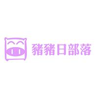 猪猪日剧logo图标