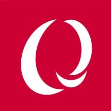 爱青岛logo图标