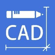 CAD看图网页版