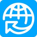 荣耀娱乐网logo图标