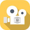 3D片源网