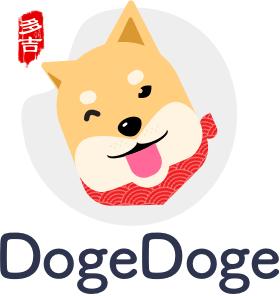多吉logo图标