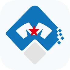 今日热点新闻logo图标