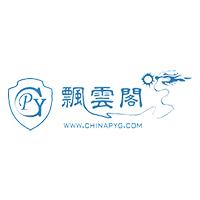 飘云阁logo图标